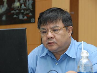 Huỳnh <b>Thanh Hùng</b> - huynhthanhhung