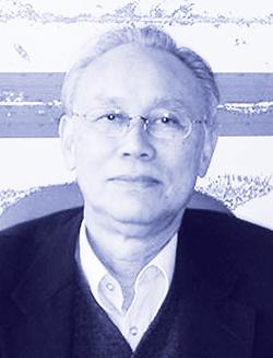 Nguyen%20Quang%20Rieu-Nguyen%20Quy%20Dao(1) - Hai anh em - hai nhà khoa học Việt kiều nổi tiếng