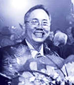 NguyenQuyDao - Hai anh em - hai nhà khoa học Việt kiều nổi tiếng